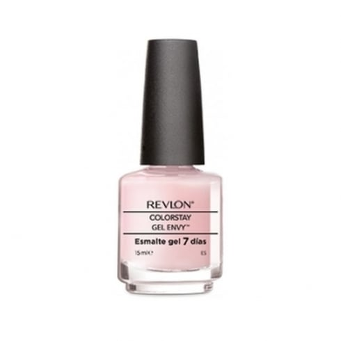 Revlon Colorstay Gel Envy 040 Pink Cotton