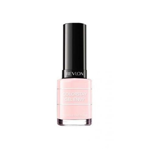 Revlon Colorstay Gel Envy Nail Polish 11.7ml - #030 Beginners Luck