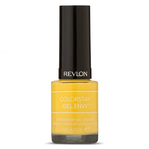 Revlon Colorstay Gel Envy Nail Polish 11.7ml - #210 Casino Nights