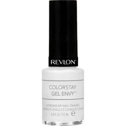 Revlon Colorstay Gel Envy Nail Polish 11.7ml - #510 Sure Thing