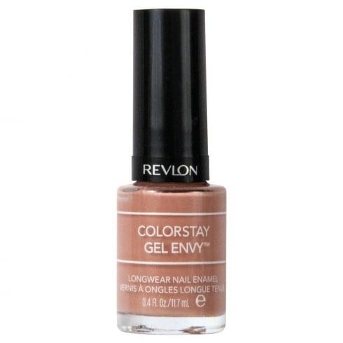 Revlon Colorstay Gel Envy Nail Polish 11.7ml - #535 Perfect Pair