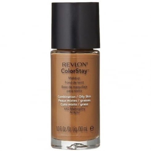 Revlon Colorstay Makeup  Buff Liquid F/Dation 30ml N/D Skin #150