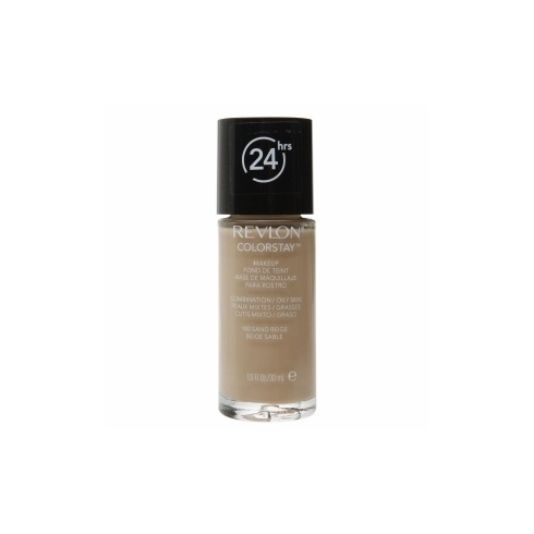 Revlon ColorStay Makeup Combination/Oily Skin 30ml - 180 Sand Beige