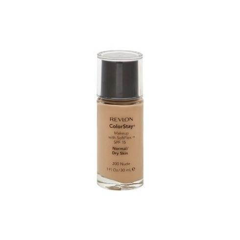 Revlon ColorStay Makeup Normal/Dry Skin 30ml - 200 Nude