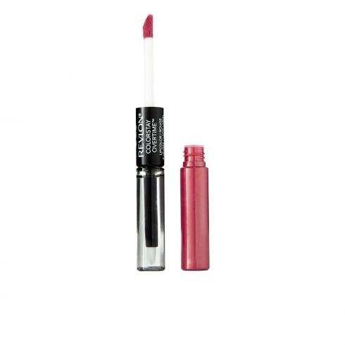 Revlon Colorstay Overtime Lipcolor 005 Infinite Raspberry 2ml