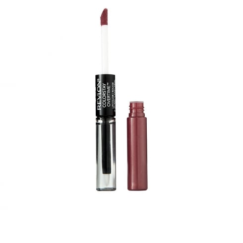 Revlon Colorstay Overtime Lipcolor 380 Always Sienna 2ml