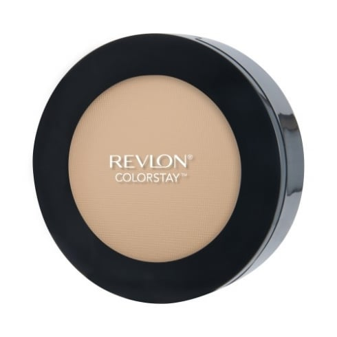 Revlon COLORSTAY PRESSED POWDER    #830 LIGHT MEDIUM 8.4GM
