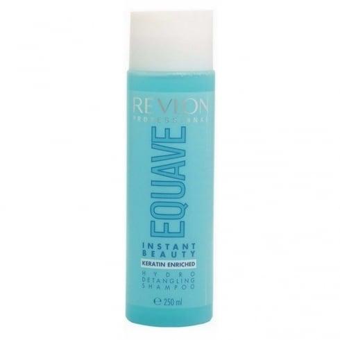 Revlon Equave Ib Keratin EnRiched Shampoo 250ml