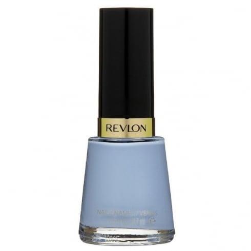 Revlon Nail Color Nail Polish 14.7ml - 410 Dreamer