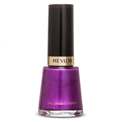 Revlon Nail Color Nail Polish 14.7ml - 450 Hypnotic