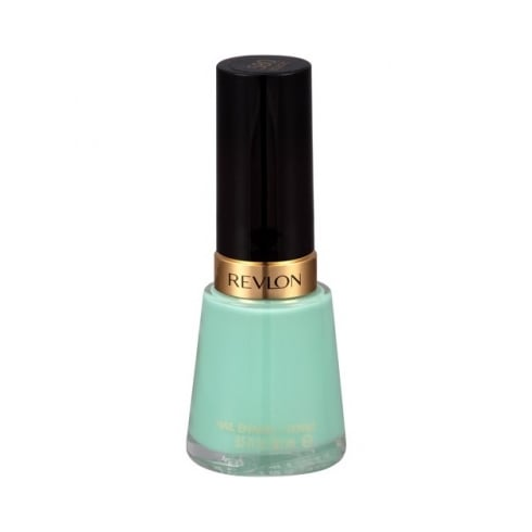 Revlon Nail Color Nail Polish 14.7ml - 580 Eclectic