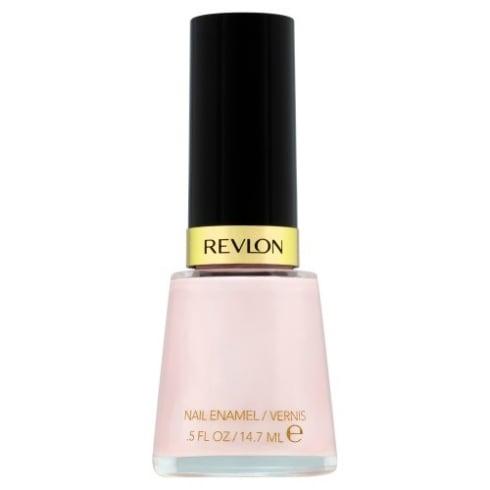 Revlon Nail Color Nail Polish 14.7ml - 970 Frostiest Pink