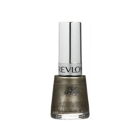 Revlon Nail Polish - Varnished 360