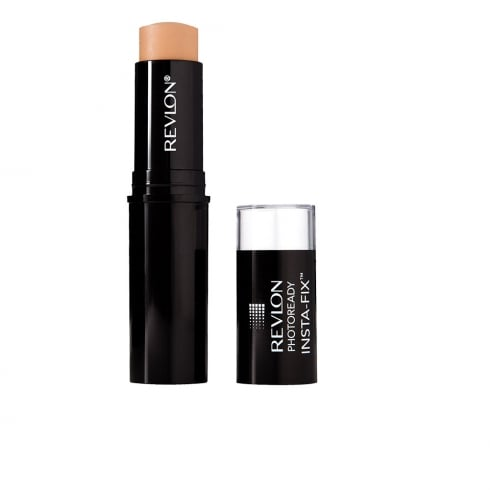 Revlon Photoready Insta-Fix Stick Makeup #150 Natural Beige 6.8g
