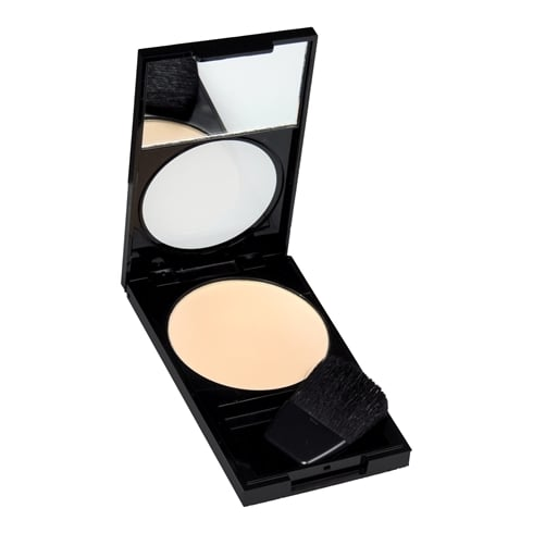 Revlon PHOTOREADY POWDER #010      FAIR/LIGHT 7.1GM