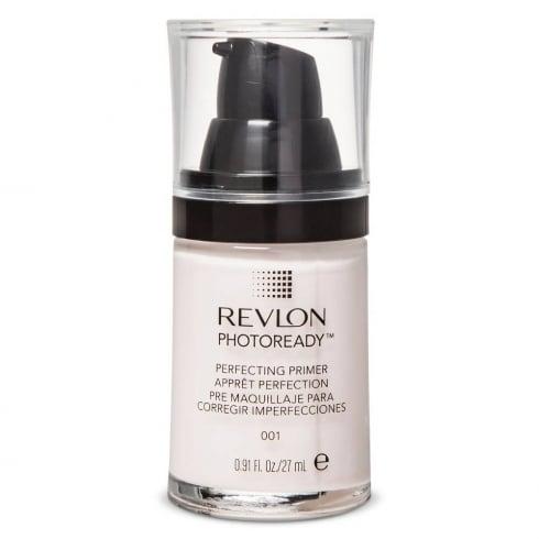 Revlon Photoready Primer #001 27ml