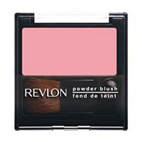 Revlon Powder Blush 5g - 018 Orchid Charm