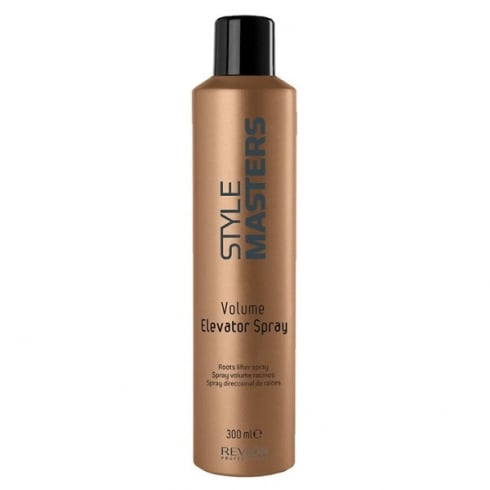 Revlon Style Masters Volume Spray For Volume At The Roots 300ml