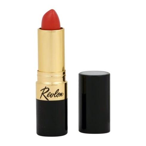 Revlon Super Lustrous 018 LipStick Coral Berry 4.2gm