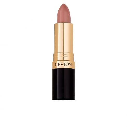 Revlon Super Lustrous Lipstick 205 Champagne On Ice 3.7g