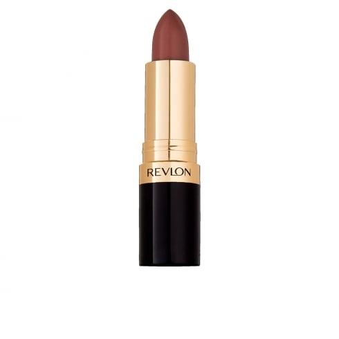 Revlon Super Lustrous Lipstick 535 Rum Raisin 3.7g