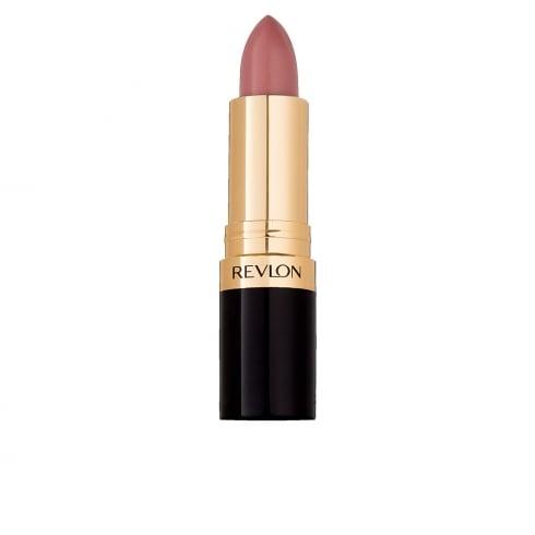 Revlon Super Lustrous Lipstick 820 Pink Cognito 3.7g
