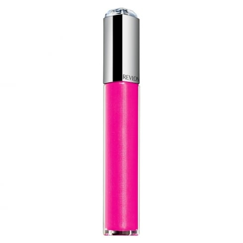 Revlon Ultra HD Lip Lacquer 5.9ml - #510 Tourmaline