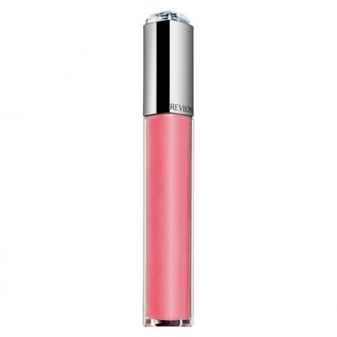 Revlon Ultra HD Lip Lacquer 5.9ml - #540 Petalite