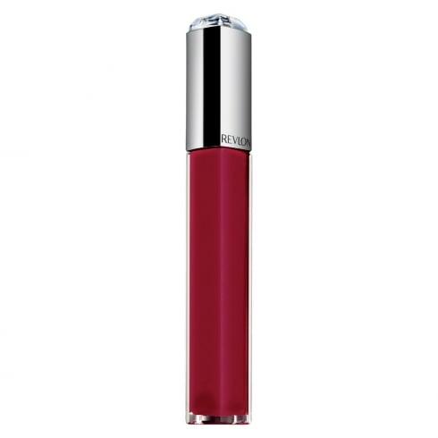Revlon Ultra HD Lip Lacquer 5.9ml - #545 Carnelian