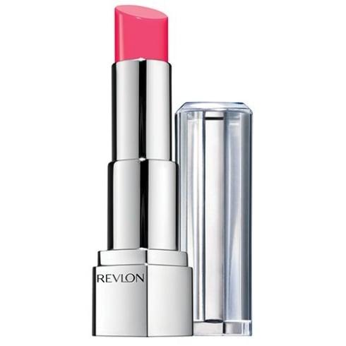 Revlon Ultra HD Lipstick 2.8g - #825 Hydranga