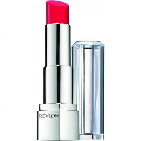 Revlon Ultra HD Lipstick 2.8g - #875 Gladiolus