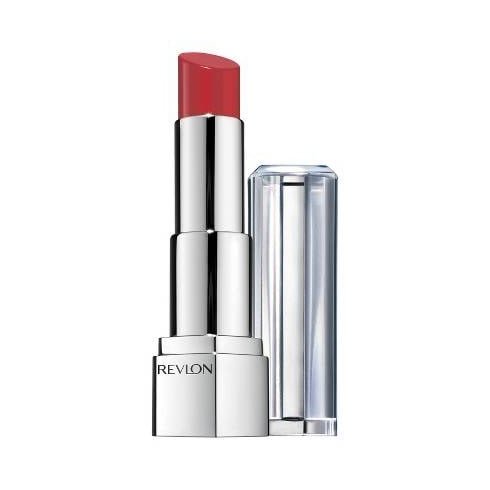 Revlon Ultra HD Lipstick 2.8g - 890 Dahlia