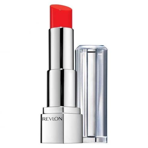 Revlon Ultra HD Lipstick 2.8g - #895 Poppy