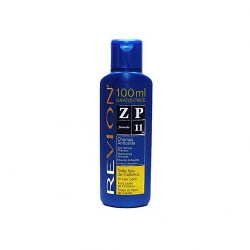 Revlon Zp11 Anti Hairloss Shampoo 400ml