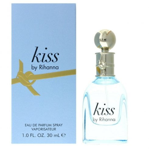 Rihanna Kiss Edp 30ml Spray