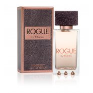 Rihanna Rogue 30ml EDP Spray