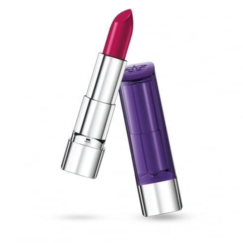 Rimmel Moisture Renew Lipstick 4g - 310 Back To Fuchsia
