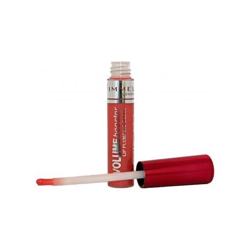 Rimmel Shock Gloss 3D Lip Gloss 6ml - Pouty 212