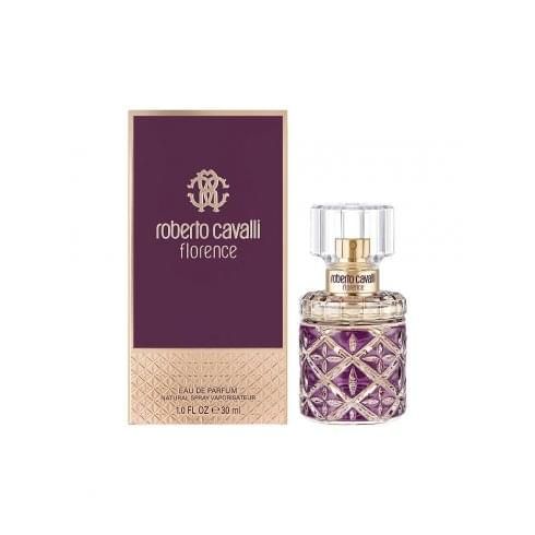 Roberto Cavalli Florence EDP 30ml Spray
