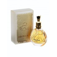 Roberto Cavalli Serpentine 5ml EDT Spray