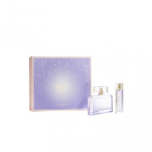 Roberto Verino Verino Roberto  Gold Diva Set EDP 90 + EDP 30ml - Set
