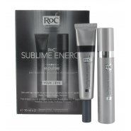 Roc Sublime Energy Eye Set 2 x 10ml