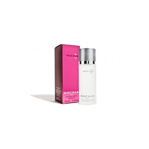 Rochas Man 75ml After Shave