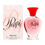Rochas Poupee EDT 100ml Spray