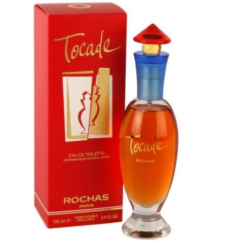 Rochas Rochas Tocade Eau de Toilette Spray 100 ml
