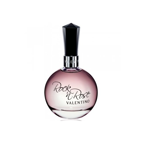 Valentino Rock 'n Rose 30ml Eau De Parfum Spray