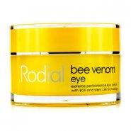 Rodial Bee Venom Eye Cream 25ml