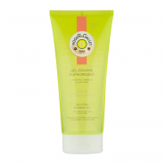Roger & Gallet Roger & Gallet Fleur D'Osmanthus Uplifting  Shower Gel 200ml