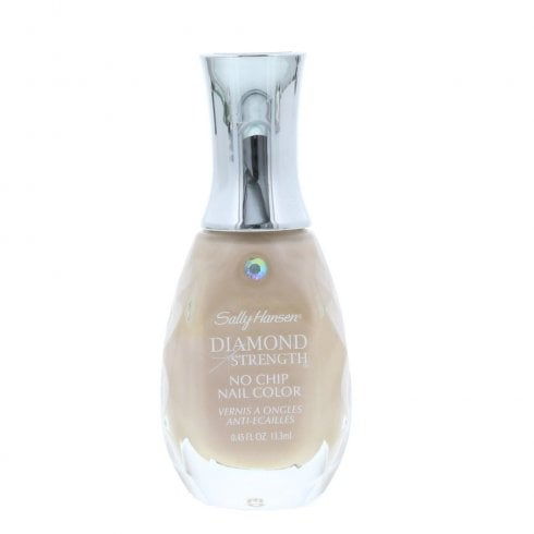 Sally Hansen Diamond Strength Nail Polish Duchess 14ml