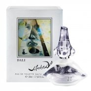 Salvador Dali Dali EDT 100ml Spray